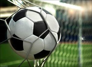 Fußballmotive