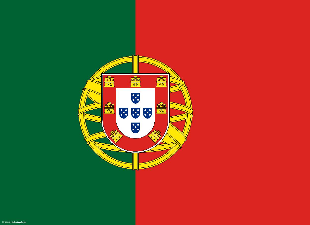 Portugal Gruppe Em 2021